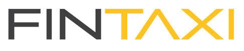 logo FINTAXI
